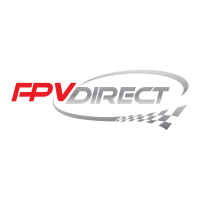 fpv_direct_logo_whitebg-(2)